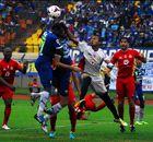 PT Liga Rilis Draft Jadwal ISL 2015