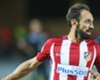 Juanfran confident Atletico will beat Real