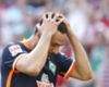 Bremen: Pizarro fehlt weiter