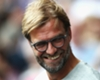 Klopp brushes off Raiola jibe