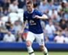 Everton Ditinggal James McCarthy Tiga Pekan