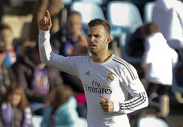Carlo Ancelotti: Jese is no longer a surprise
