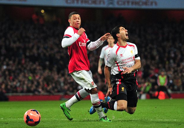Webb should never referee Liverpool again, says Aldridge