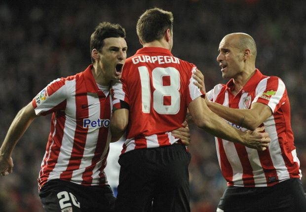 Athletic Bilbao - Malaga Betting Preview: Why both teams to score is the smart bet tonight