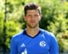 Voorbeschouwing op Bundesliga