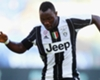 Juventus confirm Asamoah & Rugani ruled out for up to seven weeks