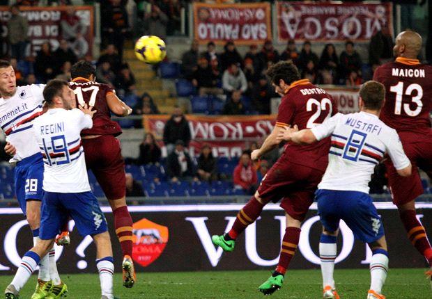Juventus no alfoja y Lazio pinchó la rueda en Catania
