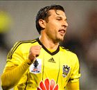 SEASON PREVIEW: Wellington Phoenix