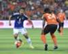 JDT on brink of historic feat