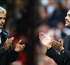 In Beeld: De rivaliteit tussen Mourinho & Pep