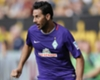 Pizarro droht längerer Ausfall