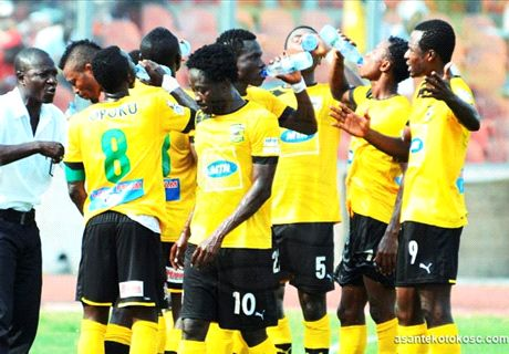 Preview: Hearts, Ashgold in tricky ties