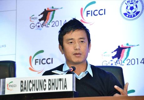 'I-League will also benefit from the ISL'