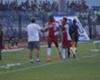 Bos PSM Berharap Luiz Ricardo Bisa Dimainkan