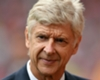 Brady hails Wenger as 'possibly the best ever' Arsenal boss