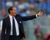 """""""Barzagli et Daniel Alves ne joueront pas contre Sassuolo"""""""