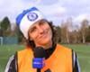 """►Emery: """"David Luiz queria sair"""""""