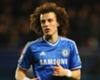 Conte backs David Luiz to become one of the world's best