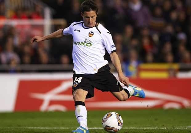Dynamo Kiev v Valencia to be played in Cyprus