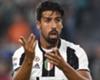 Khedira: Juventus Pantas Menang Atas Torino