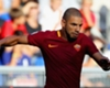 'I must do better than Totti' - Roma icon inspires team-mate Peres