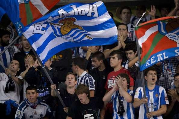Sejarah Hari Ini (7 September): Berdirinya Real Sociedad