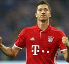 LIVE: Bayern Munich vs Koln