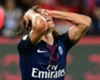 Were Arsenal right to avoid Cavani?
