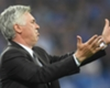 Ancelotti: Schalke troubled Bayern