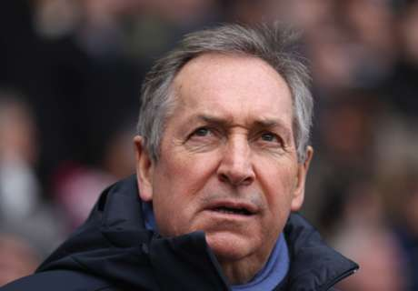 New York, Houllier confirme pour Henry