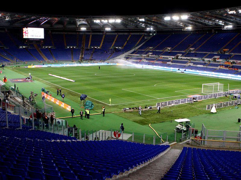 Coppa Italia, iniziata la vendita dei biglietti per Milan-Juventus