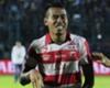 Madura United FC Anggap Semen Padang Sebagai Lawan Terkuat