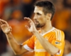 Sporting Kansas City 3-3 Houston Dynamo: Visitors snatch dramatic late draw