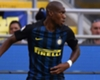De Boer slams Kondogbia after draw
