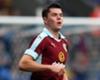 Jamie Carragher Sarankan Michael Keane Gabung Everton