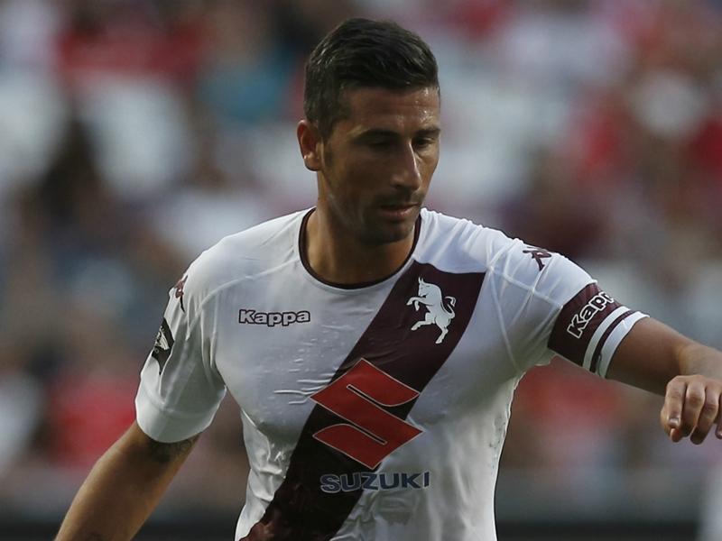 Serie A, gli squalificati dopo il 5° turno: due giornate a Vives