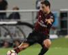 """Il Milan torna a vincere, Bonaventura applaude tutti: """"Siamo stati bravi"""""""