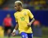 Neymar: Nur einer verdient mehr
