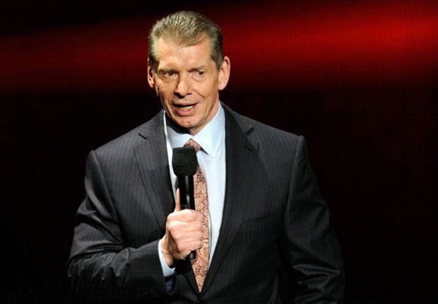 """Sources: Vince McMahon rumors """"completely false"""""""