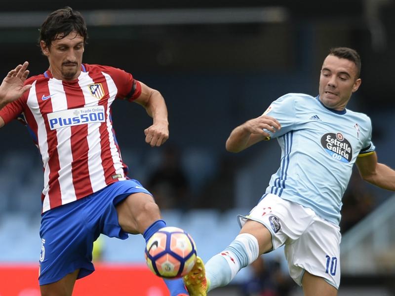 Liga, 3ª giornata - Pari tra Sociedad ed Espanyol, poker Atletico Madrid