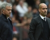 Mourinho can match Pep - Sir Alex