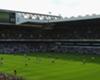 Spurs: Rückkehr an die White Hart Lane?