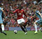Manchester United v Manchester City Betting