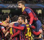 بدترین بارسلونای این سالها؟ حتما شوخی میکنی ژوزه!