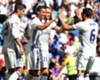 BETTING: Real Madrid - Sporting Lisbon