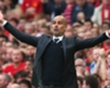 Seluk: Guardiola is not successful