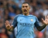 Manchester City: Kolarov verliert Zahn im Derby