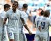 El Santos podría acudir a la FIFA por el porcentaje del fichaje de Danilo