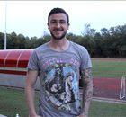 Striker Asing Mitra Kukar Hijrah Ke Australia