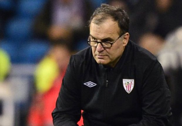 El Loco podría volver al trabajo en la Selección paraguaya